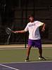 Sameer Kamath<br /> Fayetteville Bulldogs<br /> Siloam Springs v. FHS<br /> Aug. 20, 2013