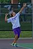 Craig Smardo<br /> Fayetteville @ Springdale<br /> Aug. 29, 2013