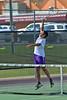 Sameer Kamath<br /> Fayetteville @ Springdale<br /> Aug. 29, 2013