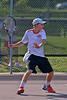 Cory Stewart<br /> Springdale High<br /> Fayetteville @ Springdale<br /> Aug. 29, 2013