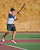 Robbie Lee - Fayetteville Bulldogs <br /> Bentonville High V. FHS 9/12/2011