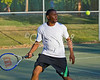 Robert Stevenson - Fayetteville Bulldogs <br /> Bentonville High V. FHS 9/12/2011