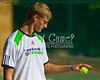 Chafer Stanley - Fayetteville Bulldogs <br /> Bentonville High v. FHS 9/6/2011