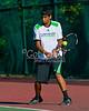 Sameer Kamath - Fayetteville Bulldogs <br /> Bentonville High v. FHS 9/6/2011