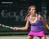 Cameron Churchill - Fayetteville Bulldogs <br /> FHS v. Bentonville High 8/28/2012