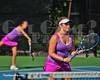 Sydney Trumbo & Cameron Churchill - Fayetteville Bulldogs <br /> FHS v. Bentonville High 8/28/2012
