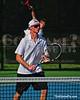 Will Ginger & Luke Lundstrum - Fayetteville Bulldogs <br /> FHS v. Bentonville High 8/28/2012