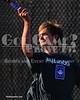 Craig Smardo - Fayetteville Bulldogs <br /> Bentonville High v. FHS v. 9/18/2012