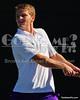 Luke Lundstrum - Fayetteville Bulldogs <br /> Bentonville High v. FHS v. 9/18/2012
