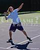 Clay Taylor - Fayetteville Bulldogs <br /> Bentonville High v. FHS v. 9/18/2012