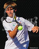 Reed Churchill - Fayetteville Bulldogs <br /> Bentonville High v. FHS v. 9/18/2012