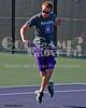 Will Ginger - Fayetteville Bulldogs <br /> Bentonville High v. FHS v. 9/18/2012