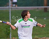 Daniel Byrd - Fayetteville Bulldogs <br /> Heritage High v. FHS 8/30/2011