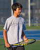 Tony Li - Fayetteville Bulldogs <br /> FHS v. Heritage High  9/19/2011