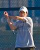 Ben Houston - Fayetteville Bulldogs <br /> FHS v. Heritage High  9/19/2011
