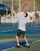 Jacob Kinsey - Fayetteville Bulldogs <br /> FHS v. Heritage High  9/19/2011