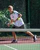 Will Ginger - Fayetteville Bulldogs <br /> Rogers <br /> High v. FHS 8/22/2011