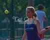 Emma Huggins - Fayetteville Bulldogs<br /> Ft. Smith Southside v. FHS 9/1/2011