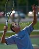 John Herriman - Fayetteville Bulldogs<br /> FHS v. Springdale<br /> 8/29/2011
