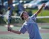 Andrew Pohl - Fayetteville Bulldogs<br /> FHS v. Springdale<br /> 8/29/2011