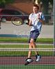 Zach Ryan - Fayetteville Bulldogs<br /> FHS v. Springdale<br /> 8/29/2011