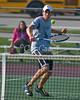 Ben Houston - Fayetteville Bulldogs<br /> FHS v. Springdale<br /> 8/29/2011