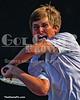 Craig Smardo - Fayetteville Bulldogs<br /> Springdale High v. FHS<br /> September 5, 2012