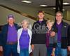 The Churchill's<br /> Fayetteville High Bulldogs