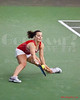 Catherine Parenteau<br /> Razorback Tennis<br /> 2/5/12