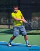 Jordan Dotson - Vian, OK<br /> Colgate Juniors Tournament<br /> June 2012