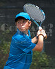 Keagan Chronister - Bentonville, AR<br /> Colgate Juniors Tournament<br /> June 2012
