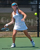 "Jordan ""Sammi"" Cowan - Bentonville, AR<br /> Colgate Juniors Tournament<br /> June 2012"
