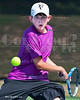 Luke Anderson - Ozark, AR<br /> Colgate Juniors Tournament<br /> June 2012