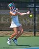 """Jordan """"Sammi"""" Cowan - Bentonville, AR<br /> Colgate Juniors Tournament<br /> June 2012"""