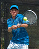 Keagan Chronister - Bentonville, AR<br /> Colgate Juniors Tournament<br /> June 2012