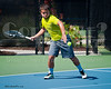 Jordan Dotson - Vian, OK<br /> Colgate Juniors Tournament<br /> June 2012