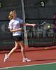 McKenna Kraus - Rogers, AR<br /> Summerhill Spring Slam<br /> April 2008