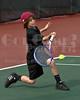 Hans Corbell - Fayetteville, AR<br /> Summerhill Spring Slam<br /> April 2008