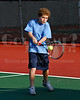 Jace Osgood - Mt. Home, AR<br /> Summerhill Spring Slam<br /> April 2008