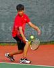 Sameer Kamath - Fayetteville, AR<br /> Summerhill Spring Slam<br /> April 2008