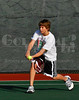 Jack Kraus - Rogers, AR<br /> Summerhill Spring Slam<br /> April 2008