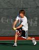 Jack Kraus - Rogers, AR<br /> Summerhill Spring Slam<br /> April 2008