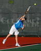 Clay Taylor - Fayetteville, AR<br /> Summerhill Spring Slam<br /> April 2008