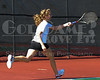 McKenna Kraus - Rogers, AR<br /> Summerhill Spring Slam<br /> April 2008