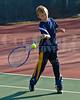Trevor Mallioux - Fayetteville, AR<br /> Summerhill Spring Slam<br /> April 2008