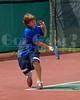Craig Smardo - Fayetteville, AR<br /> Summerhill Spring Slam<br /> April 2009
