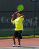Sameer Kamath - Fayetteville, AR<br /> Summerhill Spring Slam<br /> April 2009