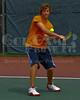 Jack Kraus - Rogers, AR<br /> Summerhill Spring Slam<br /> April 2009