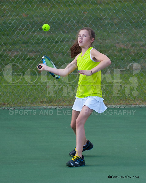 Need ID<br /> Hot Springs Country Club Juniors Tourney<br /> April 2012