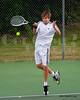 Skyler Abbott - Ft. Smith, AR<br /> Hot Springs Country Club Juniors Tourney<br /> April 2012